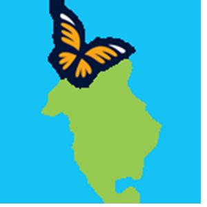 CCE logo
